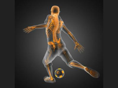 Performance & Health Testing | 3natural Bionutrition