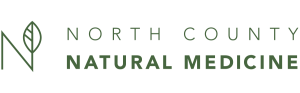 North County Natural Medicine - Blood Draw Center for 3natural Bionutrition