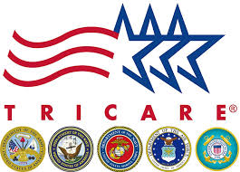 TRICARE West Health Alliance