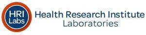 HRI Labs - Glyphosate Testing: 3natural Bionutrition