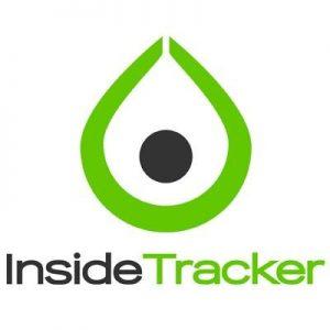 Inside Tracker - Home Test Kits